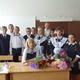 Вараева Татьяна Александровна