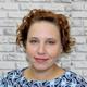 Козык Мария Александровна