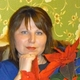 Калиничева Виктория Александровна