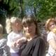 Челдаева Ирина Степановна