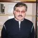 Филитов Игорь Александрович
