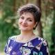 Ульянова Наталья Анатольевна