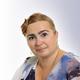 Тарасенко Елена Вячеславовна