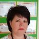 Шарова Елена Викторовна