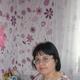 Нурутдинова Гульназ Рамимовна