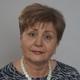 Петракова Екатерина Ивановна