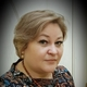 Иваницкая Кристина Алексеевна