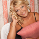 Сереброва Светлана Валентиновна
