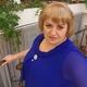 Дронина Наталья Александровна