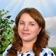Трофимова Татьяна Сергеевна