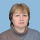 Теплякова Анна Владимировна