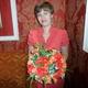 Коваленко Юлия Александровна