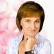 Сухоносова Елена Алексеевна