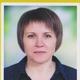 Иванова Екатерина Викторовна