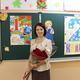 Сердюк Ольга Викторовна