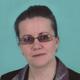 Ракушина Елена Анатольевна