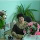 Тицкая Анна Валерьевна
