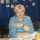 Мельникова Марина Мироновна