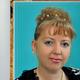 Звягинцева Ирина Васильевна