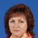 Разина Ольга Алексеевна