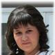 Истомина Елена Олеговна