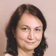 Сачук Валентина Станиславовна
