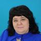 Икомасова Светлана Владимировна