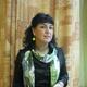 Анна Валентиновна Сапрыкина