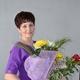 Лазарева  Татьяна Юрьевна