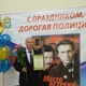 Коханкин Александр Николаевич