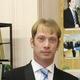 Погодин Михаил Сергеевич