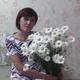 Александрова Венера Николаевна