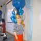 Манохина Ирина Алексеевна