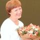 Мельничук Татьяна Иосифовна
