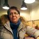 Абдулхакимова Лариса Владиславовна