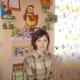 Брызгалова Ольга Алексеевна