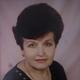 Борщевская Янина Ивановна