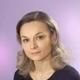 Тюгаева Марина Викторовна.
