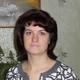 Домнина Елена Сергеевна