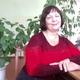 Алексеева Елена Владимировна
