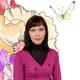 Усольцева Татьяна Александровна