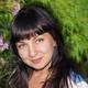 Плотникова Наталья Витальевна