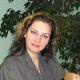 Белых Наталья Васильевна