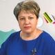 Лысенко Ольга Анатольевна