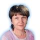 Нуждина Елена Николаевна