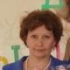 Быкова Виктория Анатольевна