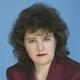 Петрова Светлана Юрьевна