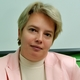 Балашова Светлана Александровна