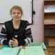 Андреева Вера Вячеславовна