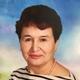 Шилеева Надежда Григорьевна